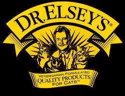 Dr. Elsey's (Logo)